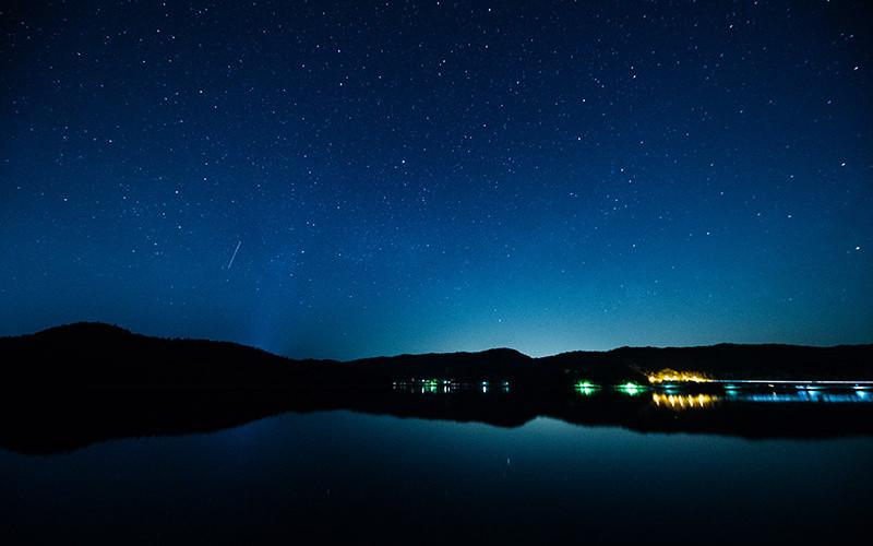 09 夜景.jpg