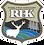 RFK 4_2x.png