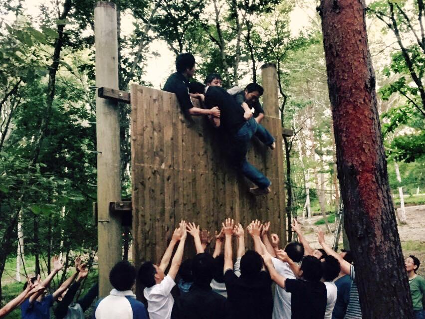 20150904_ロッテ_Corporate Adventure_07