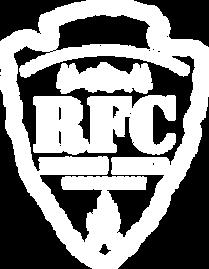 RFC NEW LOGO 白抜き.png