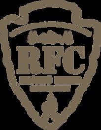 RFC NEW LOGO.png