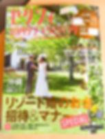 掲載記事_111.jpg
