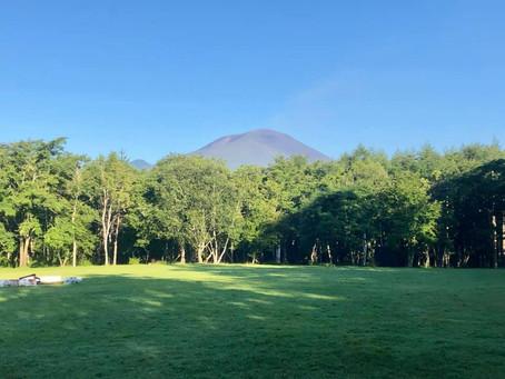 浅間山噴火について 第3報