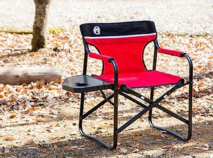 chair1.jpg