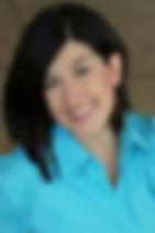 Jill headshot.jpg