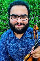 Violin Headshot.jpg
