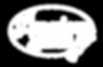 amshave-logo.png