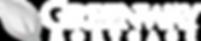 greenway-mortgage-logo.png