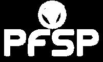 pfsp-logo.png