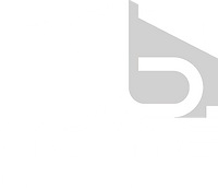nbhomes-logo.png