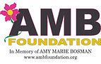 AMBNewLogo-SponsorSign.jpg