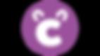 Round C Purple_edited.png