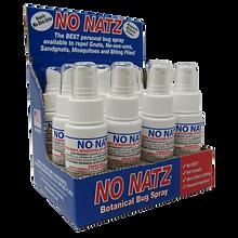Pack-NoNatz-CLEAR.png