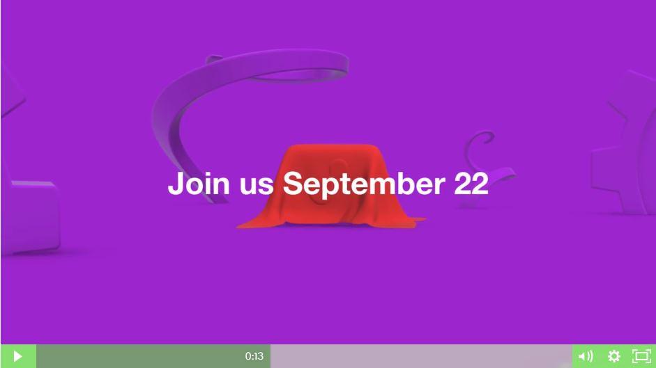 22nd Sept 17 - ServiceM8 Updates Launch