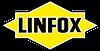 Linfox_logo.svg.png