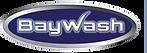 baywash logo.png