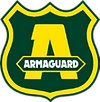 abx-global-storage-armaguard.png