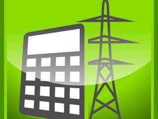 Solar Savings Calculators
