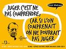 Copie de Dixit_Malraux_4x3_final_03-4.jpg