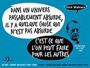 Copie de Dixit Malraux.jpg
