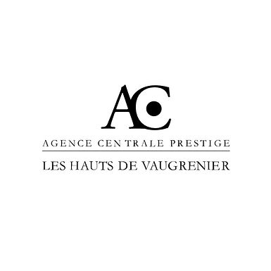 AGENCE CENTRALE