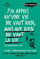 Copie de Dixit_Malraux_4.jpg
