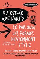 Copie de Dixit_Malraux_1.jpg