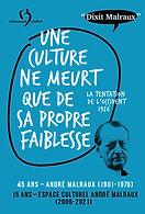 Copie de Dixit_Malraux_3.jpg
