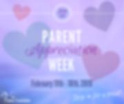 Copy of Parent Appreciation FB.png
