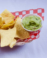 CHIPS & GUACAMOLE_edited.jpg