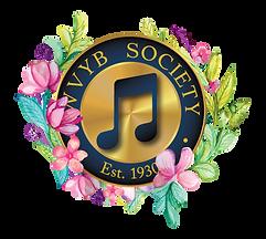 WVYB_logo_spring.png