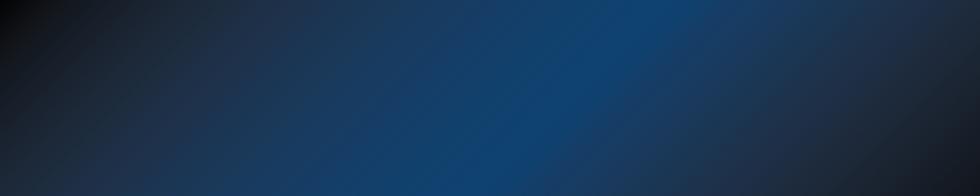 wvyb_Blue_background.png