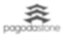 Pagoda_Stone_Logo.png