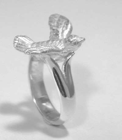 Ring of Peace - Sterling Silver 3.jpg