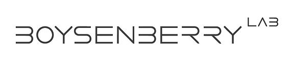 boysenberry_logo-2021_final.png