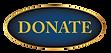 WVYB_Donate.png