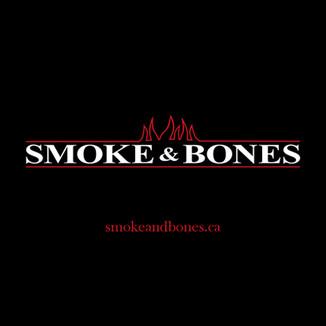 SMOKE&BONES