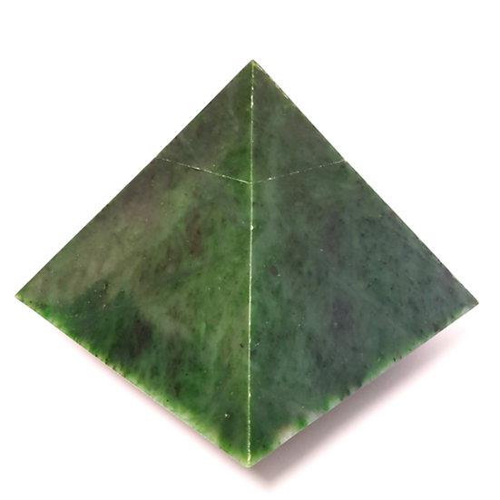 Custom Jade Urns