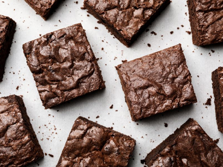 Free! brownie recipes