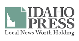 Idaho press.png