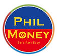 philmoney.png
