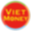 VietMoney logo.png