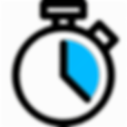 Service-Care-Quick-Fast-512.png