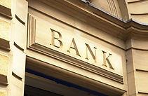 bank_176952073-5bfc3013c9e77c0051809f38.