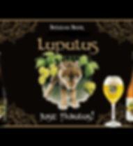 logo_lupulus.jpg