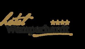 hotel_wemperhardt_logo.png