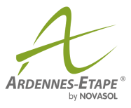 ardenne-etape.png