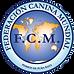 Logo FCM