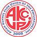 Logo AKCUPI