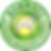 Logo Sobraci